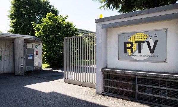 ingresso-la-nuova-rtv