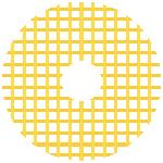 resinatura-gialla