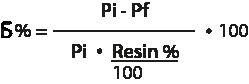 formula-3
